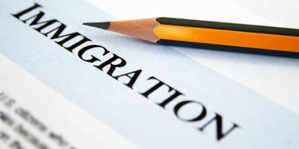 immigration-visa-brisbane